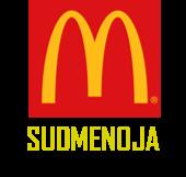 MC Suomenoja
