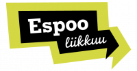 Espoo Liikkuu Or.