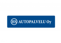 HS Autopalvelu